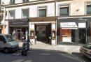 Immobilier Pro  Paris  93 m² 0 pièces