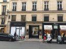 89 m² Immobilier Pro Paris  4 pièces