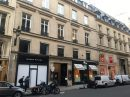Immobilier Pro 84 m² Paris  6 pièces