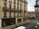 89 m² Paris  4 pièces Immobilier Pro