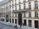 Immobilier Pro 89 m² 4 pièces  Paris