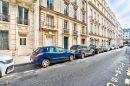 Immobilier Pro 67 m² Paris  3 pièces