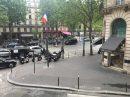 Immobilier Pro 210 m² Paris  0 pièces