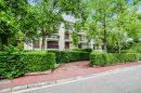 Saint-Germain-en-Laye  7 pièces  137 m² Appartement