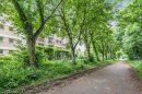 Appartement  Saint-Germain-en-Laye  137 m² 7 pièces