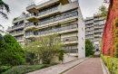 Appartement 3 pièces 83 m²  Saint-Cloud