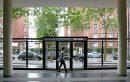Appartement 20 m² 1 pièces Paris