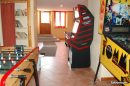 73 m²  Appartement Mouthe  5 pièces