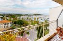 53 m² Appartement  2 pièces Antibes