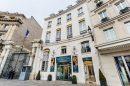 Immobilier Pro 651 m² Paris  0 pièces