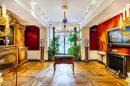 Immobilier Pro  Paris  651 m² 0 pièces
