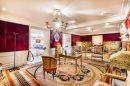 Paris  Immobilier Pro  0 pièces 651 m²