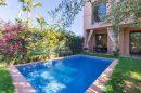 Maison 5 pièces Marrakech Route Ourika  160 m²