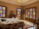 9 pièces 465 m² Maison  marrakech