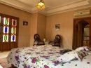 9 pièces Maison marrakech   465 m²