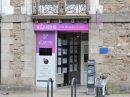 Immobilier Pro Vannes  50 m² 2 pièces