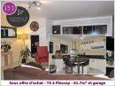 Appartement  Plescop  62 m² 3 pièces