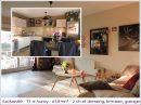 Appartement  Auray  3 pièces 64 m²