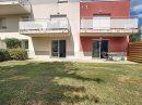 82 m² 3 pièces Appartement  Questembert