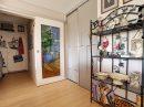 Appartement  Vannes  3 pièces 61 m²
