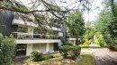 Appartement  Vannes  1 pièces 33 m²
