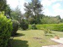 Maison  Sulniac  84 m² 5 pièces