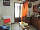 Maison 40 m² Elven  4 pièces