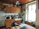 Maison 40 m² 4 pièces Elven