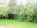 Maison 5 pièces 130 m²  Elven