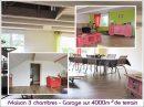 Maison 130 m² Elven  5 pièces