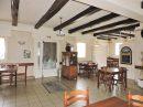 250 m² Maison Plumergat   8 pièces