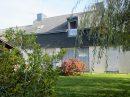 Maison 78 m² Sulniac  4 pièces