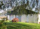 Maison Sulniac  78 m² 4 pièces
