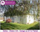 Maison 78 m² 4 pièces Sulniac