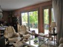 6 pièces Maison  120 m²