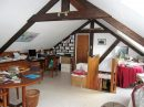 6 pièces 120 m² Maison