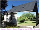 6 pièces Maison Vannes  118 m²