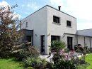 Maison Saint-Avé  116 m² 5 pièces