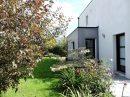 5 pièces  Saint-Avé  Maison 116 m²
