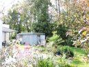 116 m² 5 pièces Saint-Avé  Maison