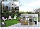 Maison  5 pièces Saint-Avé  116 m²