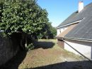 Elven  75 m² 3 pièces Maison