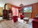 156 m² Maison Monterblanc  8 pièces