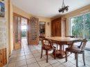 8 pièces  156 m² Maison Monterblanc