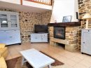 6 pièces 140 m²  Saint-Jean-Brévelay  Maison