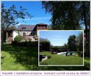 205 m²  9 pièces Maison