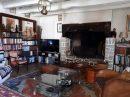 9 pièces 205 m² Maison