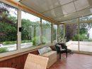6 pièces Theix noyalo  136 m²  Maison