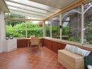 6 pièces 136 m²  Maison Theix noyalo
