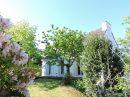 Maison 136 m² 6 pièces Theix noyalo